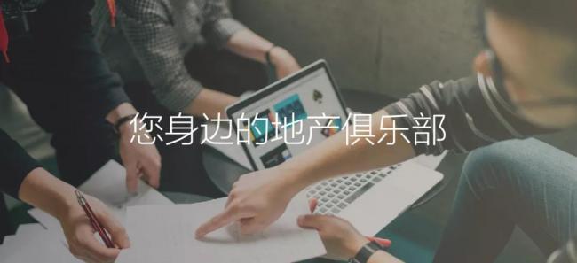 WeChat Image_20180306225033.jpg