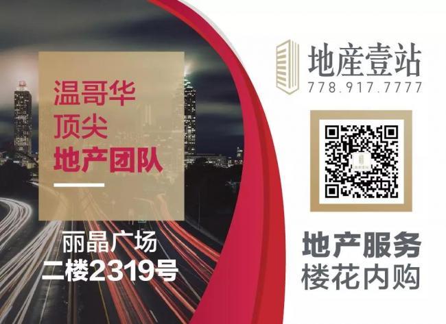 WeChat Image_20180306225053.jpg