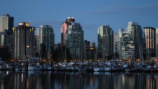 city-of-vancouver-empty-homes-e1520613421644.jpg
