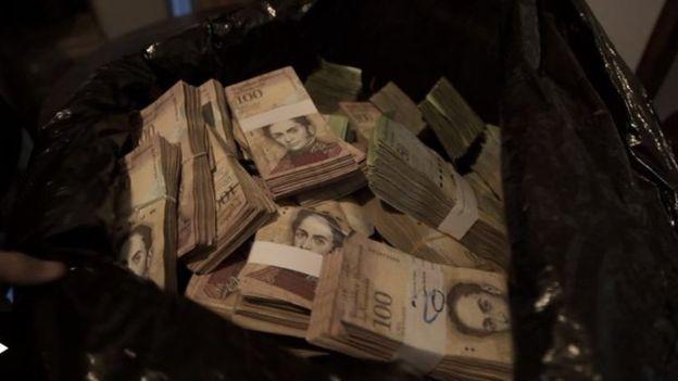 _100329701_coffee_money_sacks.jpg
