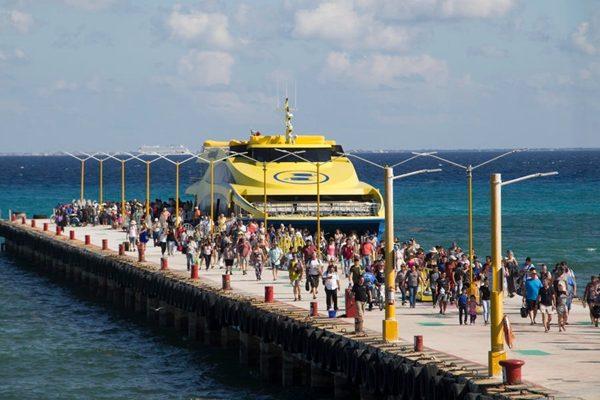 ap-img-mexico-explosion-ferry-95229-600x400.jpg