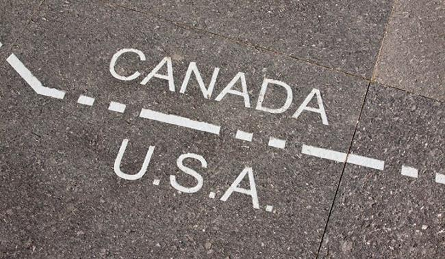 border-line.jpg