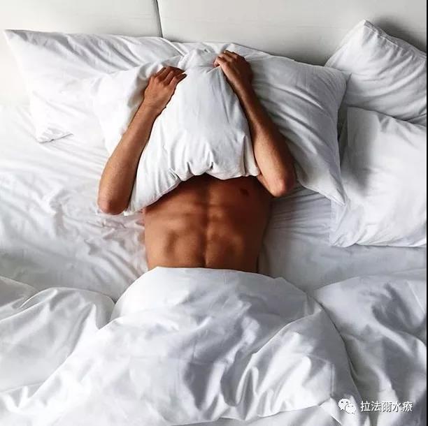 WeChat Image_20180313150900.jpg