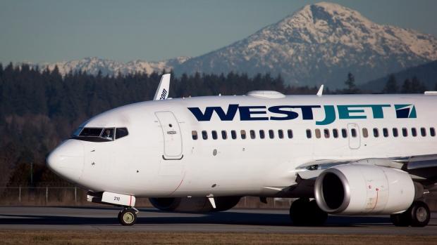 westjet-20140203.jpg