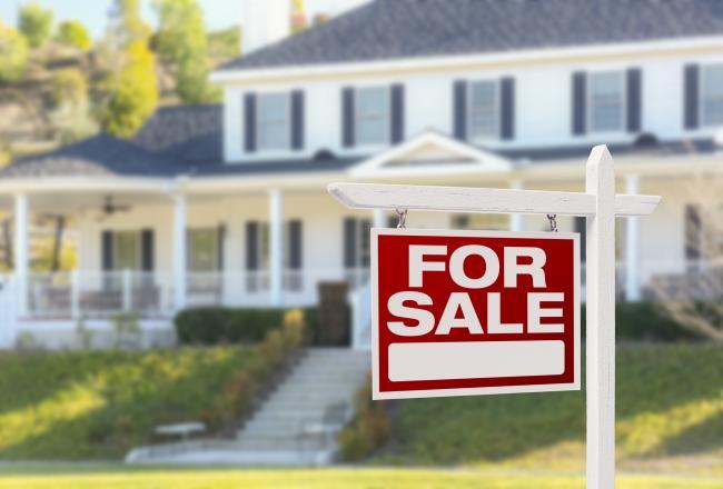 房贷收紧见效果 多伦多回跌 温哥华升势减弱