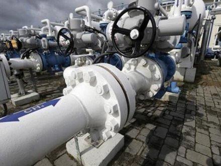 沙省省长:支持亚省限制对BC省出口石油的计划