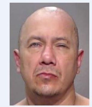 Maple Ridge骑警通缉高危性罪犯 急寻线索