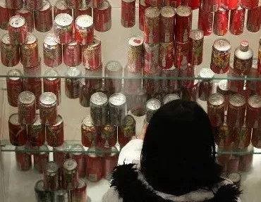 业绩五年下滑可口可乐卖酒 是一个时代结束了?