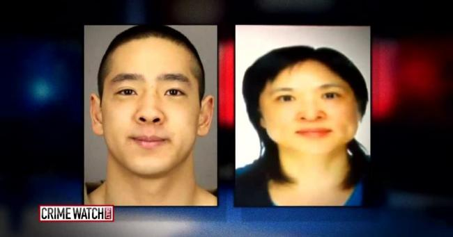 son-claims-he-killed-dad-to-protect-mom-in-disputed-n-y-case-pt-1200x630.jpg