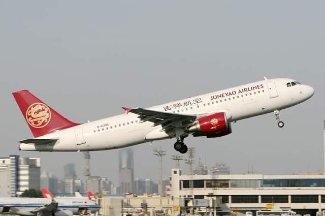 日本機場發生重大安全事故︰上海客機未經許可起飛
