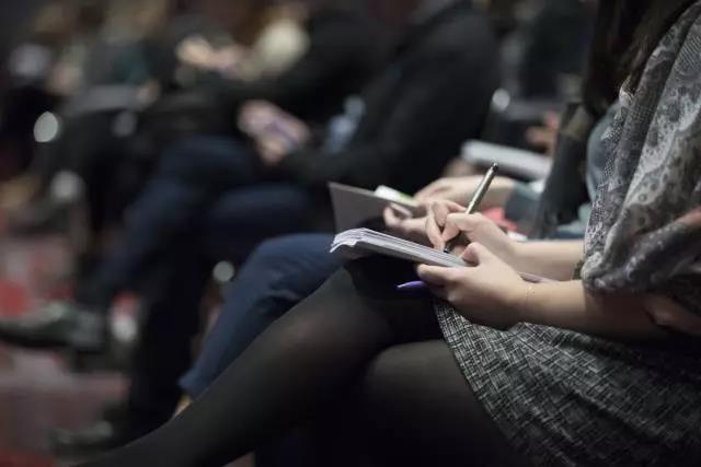 2018 温哥华青年创业家峰会火热报名中