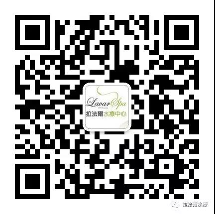 WeChat Image_20180226160820.jpg