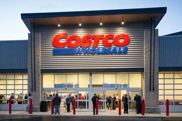 Costco最大方?在这些店频繁退货将被拉入黑名单