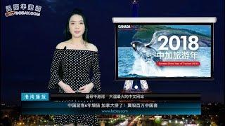 为吸引百万中国游客,优发国际真的放大招了!