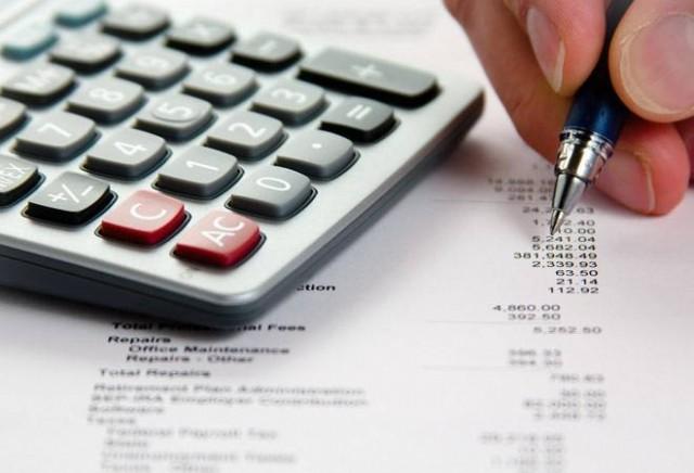 CRA提醒报税常犯的3个错误,提前避免