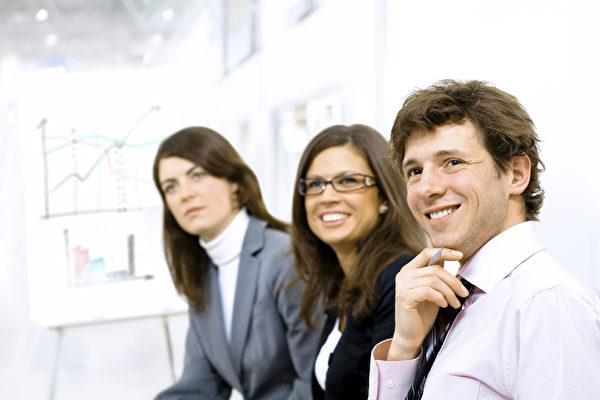 iStock_worker-600x400.jpg