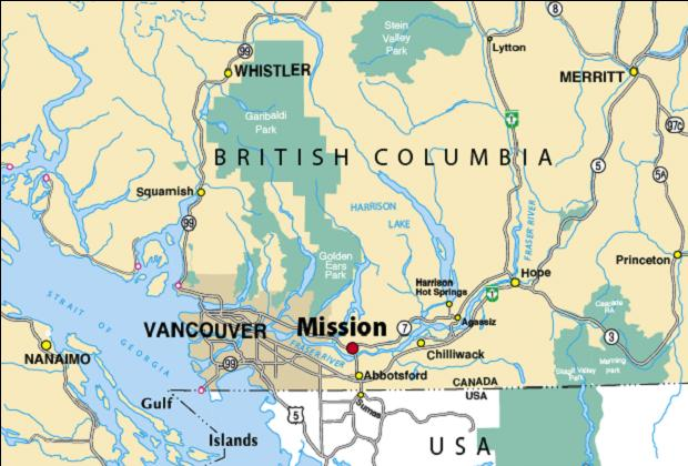 map-of-the-lower-mainland.jpg