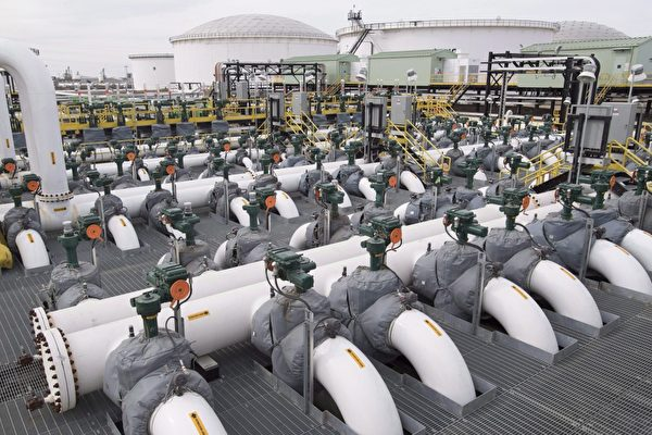 pipeline-court-decision-20180326-600x400.jpg