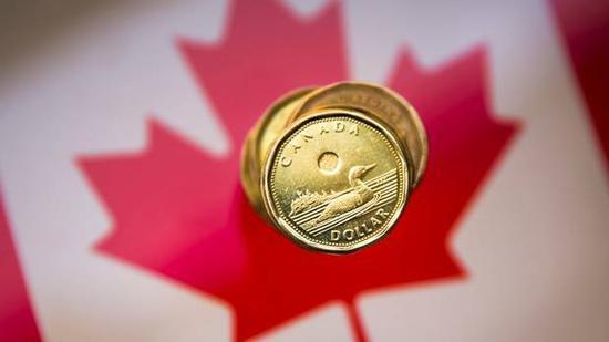 加拿大GDP萎缩 爱烧钱的特斯拉也要破产了!