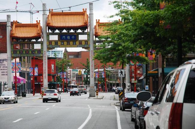 Vancouver_ChinaTown_Senthil_ca.jpg