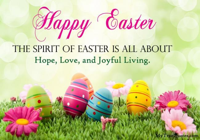 happy-easter-quotes-Sayings.jpg
