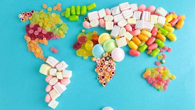 world-map-in-candies-635x357.jpg