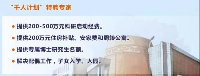 WeChat Image_20180409220549.jpg