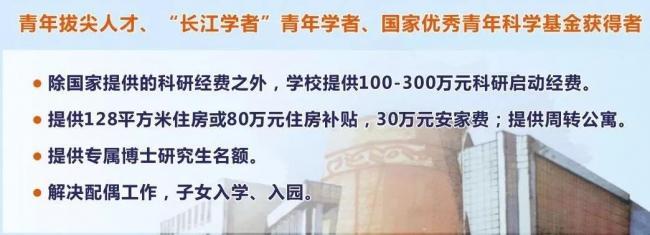 WeChat Image_20180409220557.jpg