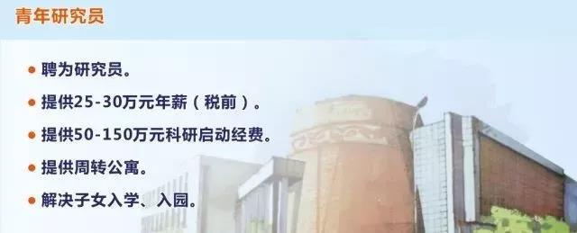 WeChat Image_20180409220600.jpg