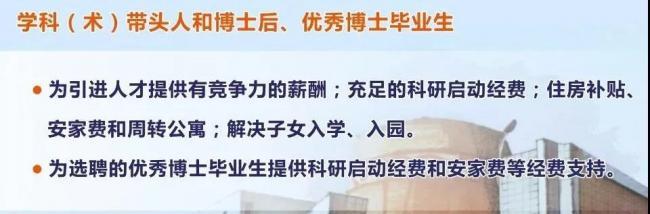 WeChat Image_20180409220618.jpg