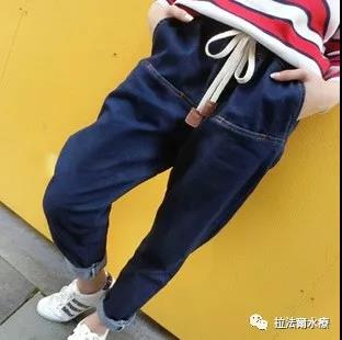 WeChat Image_20180410104541.jpg
