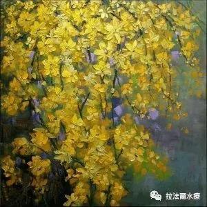 WeChat Image_20180410120438.jpg