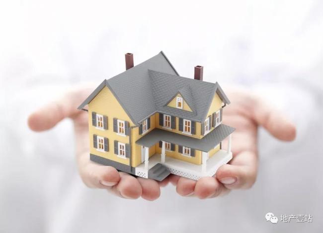 转楼花合约和成交后卖现房相比较如何做更划算?