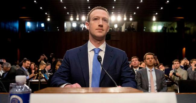 1523388342-APTOPIX-Facebook-Privacy-Scandal-Congress.jpg