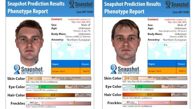 suspect-in-the-killings-of-tanya-van-cuylenborg-and-jay-cook.jpg