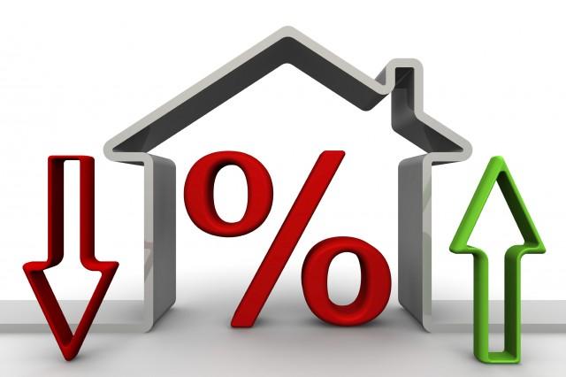 加拿大央行维持基准利率1.25%,美加股市高开