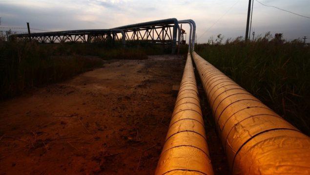 rci-pipeline-e1523915992466.jpg