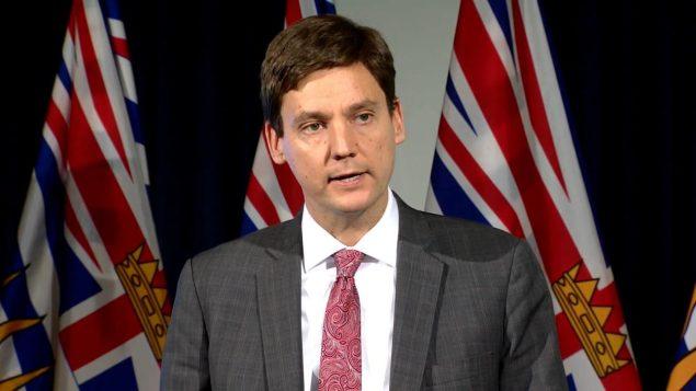 david-eby-procureur-general-ministre-justice-colombie-britannique-gouvernement-npd-ndp-horgan-e1524085133904.jpg