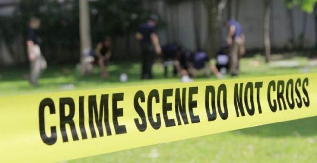 加拿大城市犯罪率排行!华人聚集区这个市最危险