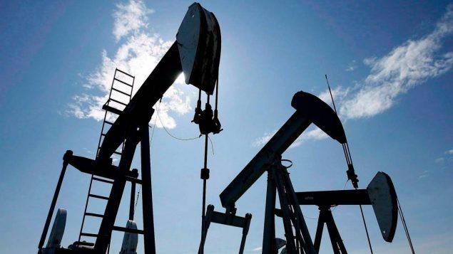 石油价格奔百、汽油会更贵、利率…