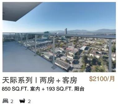 WeChat Image_20180421080219.jpg