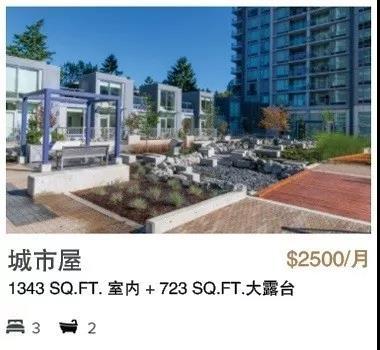 WeChat Image_20180421080224.jpg