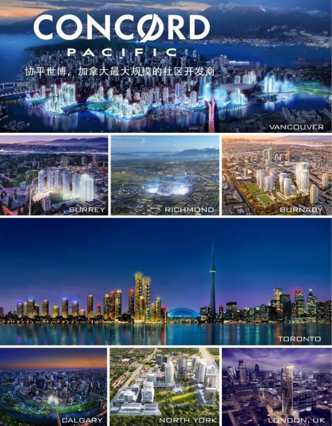 WeChat Image_20180421080422.jpg