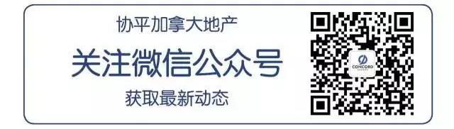 WeChat Image_20180421080430.jpg