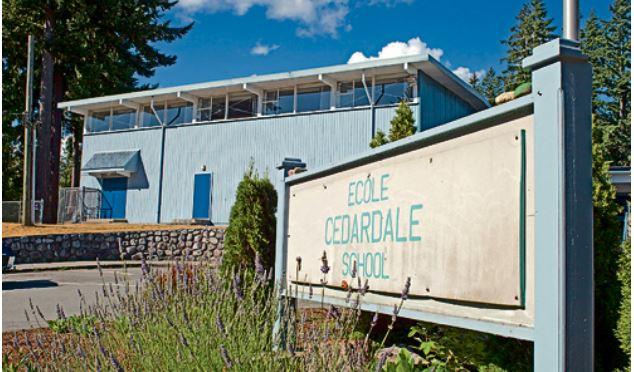 2018年度卑诗小学排名出炉 私校继续领跑