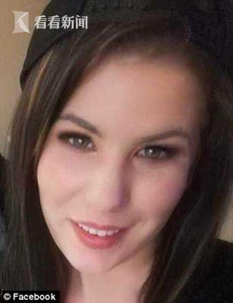 24岁孕妇飞机上结识42岁离异女子 3天后产子相赠