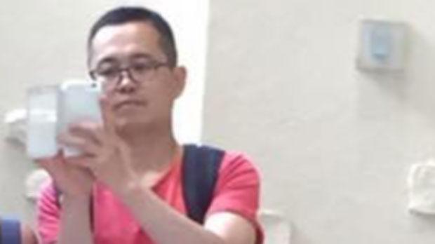 多伦多恐怖车祸再有两名死者被公布 一人是亚裔