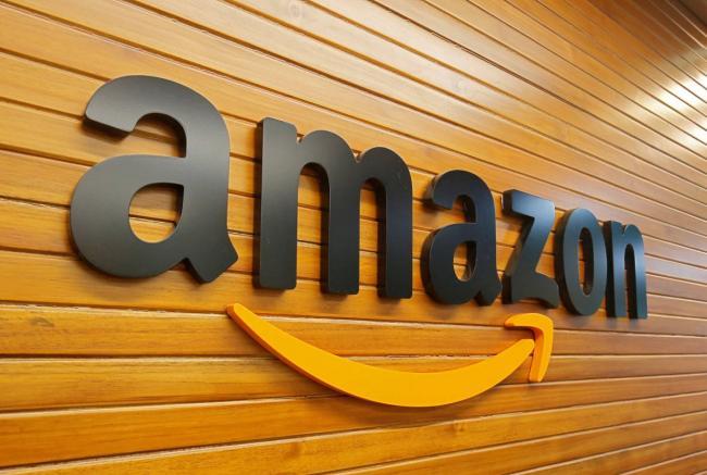 amazon-com-india.jpg