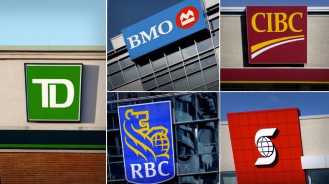 big-5-banks.jpg