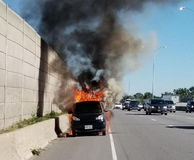 burning-smart-car-better.jpg